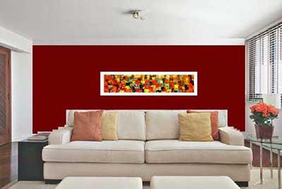 Onde comprar quadros decorativos baratos online for Comprar cuadros modernos online baratos