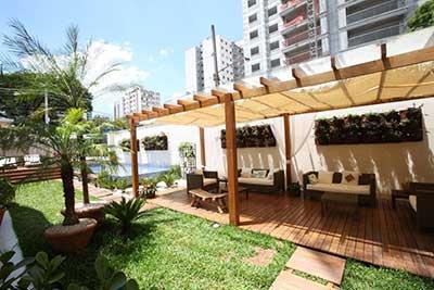 Shrubs 1 also Outdoor Patio Designs moreover Sky Pencil Holly besides Herb Garden Design additionally Zen Garden. on garden designs for small spaces
