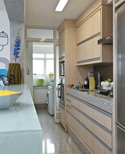 50 dicas de decora o apartamentos pequenos for Apartamentos decorados pequenos