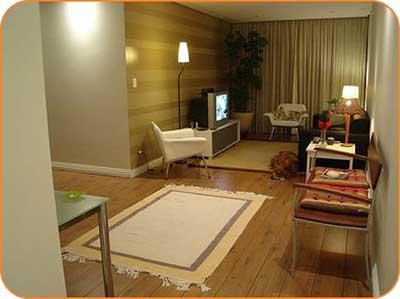 50 Dicas De Decora O Apartamentos Pequenos