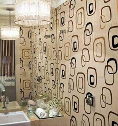 fotos de casas decoradas