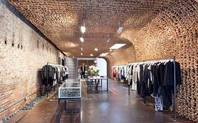 56fbdf0dd fotos de lojas decoradas. Com papel de parede lojas decoradas