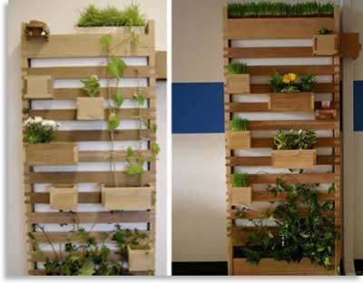 ideias para decorar