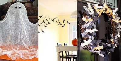 dicas para decoradores