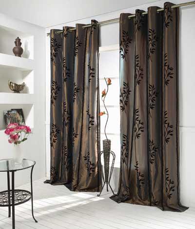 imagens de cortinas para quartos
