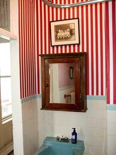banheiro-vintage-3
