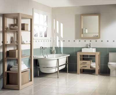 banheiros-grandes-1