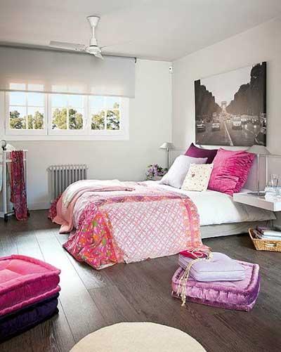 ideias para decoradores