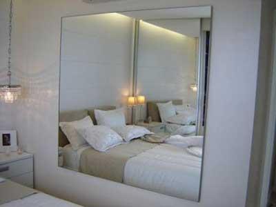 fotos de espelhos