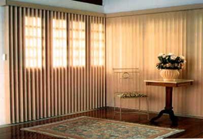 fotos de modelos de cortinas