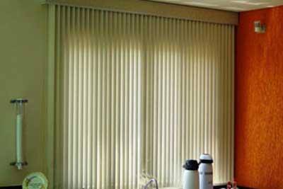 imagens de modelos de cortinas