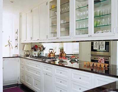Dando na cozinha - 2 4
