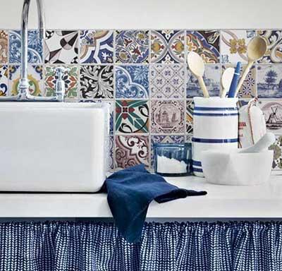 fotos de azulejos português