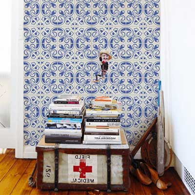 modelos de azulejos português