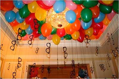 imagens de carnaval decorado