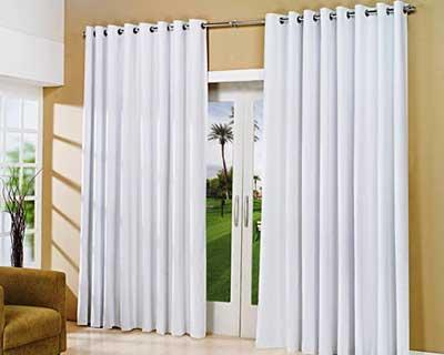 dicas de cortinas para quartos