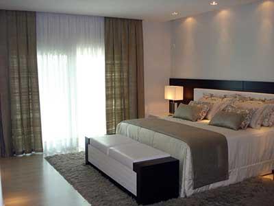 HD wallpapers salas decoradas tapetes