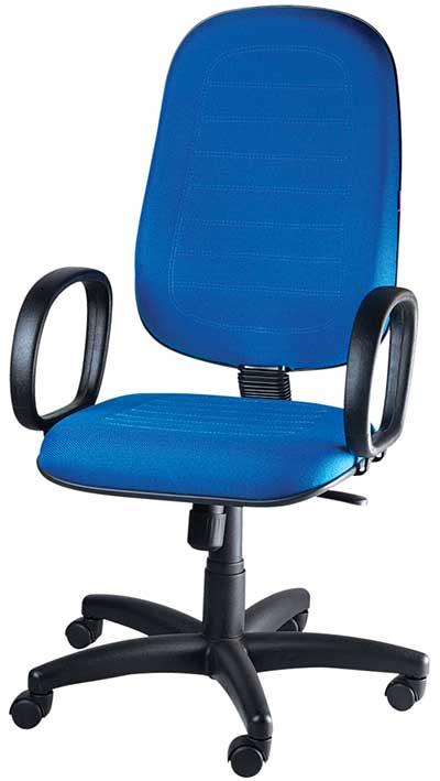 cadeiras para trabalho