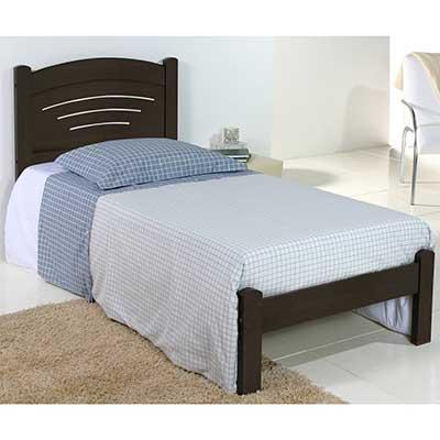 Modelos de camas de solteiro box pequena grande - Camas grandes ...