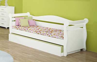 móveis para seu quarto