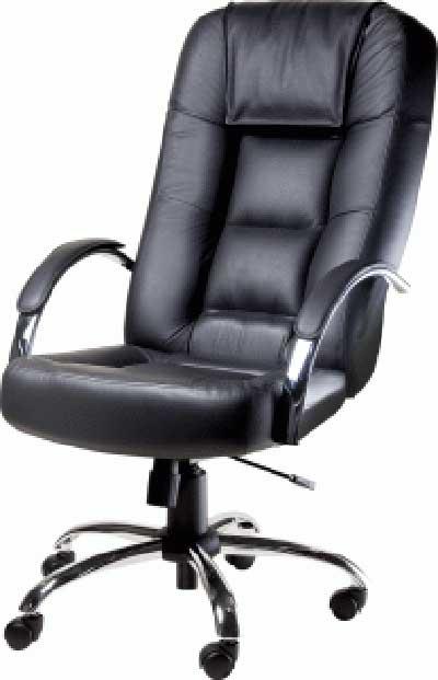 modelos de cadeiras