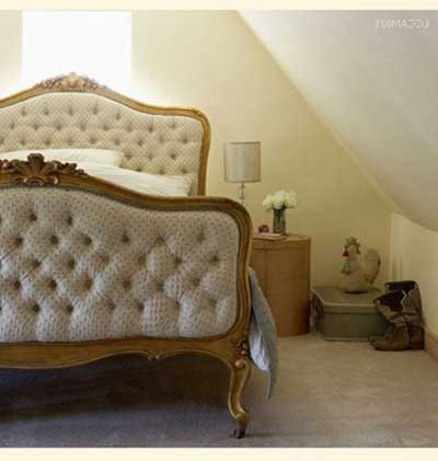 camas para quartos