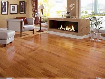 33 modelos de pisos de madeira fotos dicas imagens