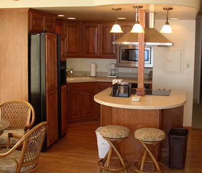 dicas de decoração de cozinhas
