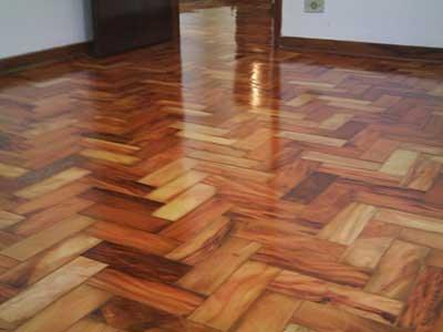33 modelos de pisos de madeira fotos dicas imagens for Modelos de granitos para pisos