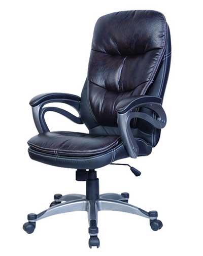 imagem de cadeira presidente