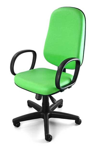 fotos de cadeiras presidente