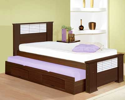 Modelos de camas de solteiro box pequena grande - Modelo de camas ...