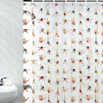 dicas de banheiros decorados