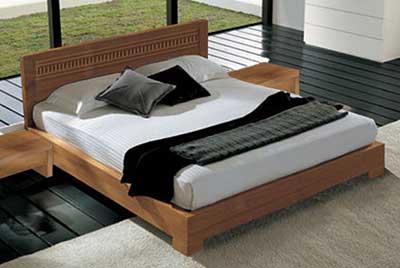 travesseiros e jogo de cama