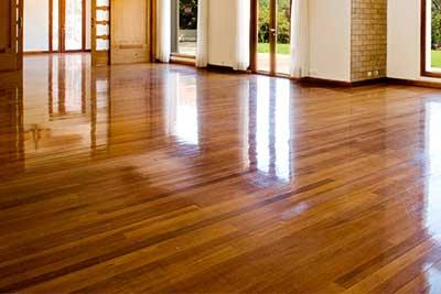 33 modelos de pisos de madeira fotos dicas imagens for Tipos de pisos laminados