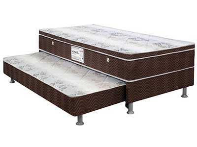 Modelos de camas box