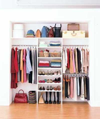 Closet para pequeas closet para pequenas cuartos muy for Closet pequenos para ninos