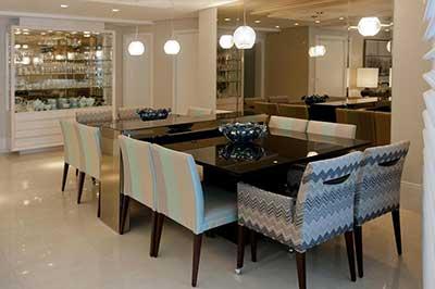 galeria de móveis