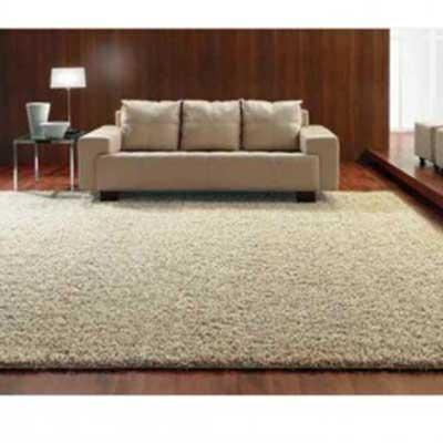Onde comprar tapetes para sala em promo o for Sofa que vira beliche onde comprar