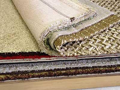 Feira dos Tapetes é uma loja online que vende tapetes, carpetes, colchas edredões, lençóis, cortinas, mantas, almofadas e capas de edredão. Somos a marca líder de vendas têxteis online em Portugal, contamos de momento com mais de 10 clientes.