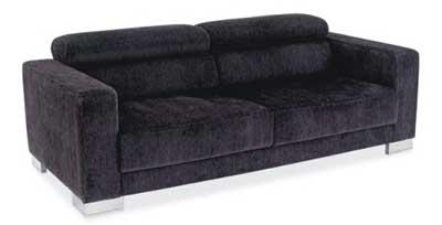modelos de sofás