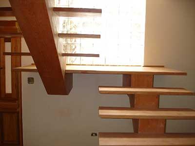 imagens de escadas