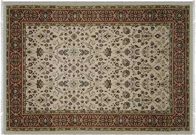 modelos de tapetes indianos