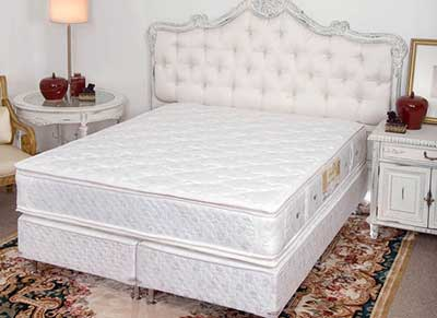 30 modelos de camas box para casal solteiro fotos dicas - Fotos de camas bonitas ...