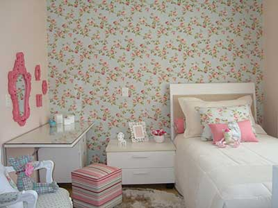 imagens de decoração de parede