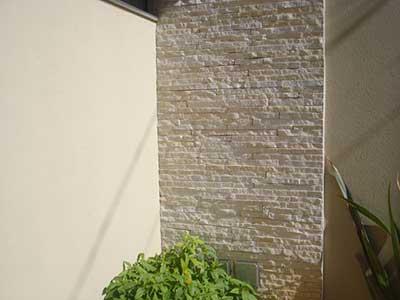 foto de revestimento para parede