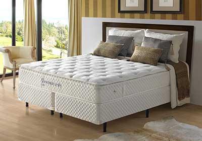 imagens de camas box