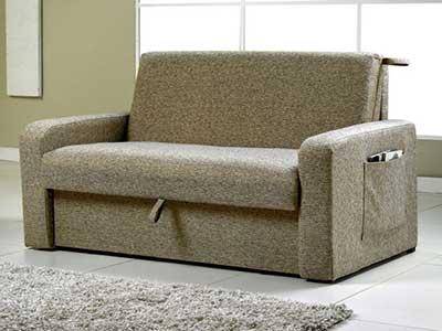 8 dicas de decora o com sof s pequenos - Sofas de dos plazas pequenos ...