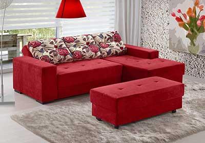 tambm conhecido como vermelho vivo ou vermelho sangue o vermelho aberto possui um tom mais vibrante e puxado para o laranja dando um ar mais colorido e