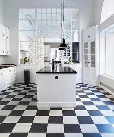Adesivos para pisos fotos dicas imagens modelos - Fotos de pisos decorados ...